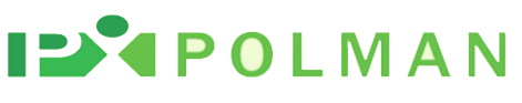 www.polmanbv.nl